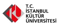 SANAT YILI - İstanbul Kültür Üniversitesi, 4. İstanbul Tasarım Bienali'nde