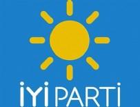 İYİ PARTİ - İYİ Parti peş peşe istifalar