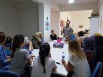 AKıL OYUNLARı - Kartepe'de Akıl Oyunları