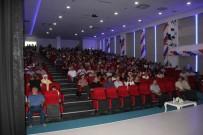 İMAM HATIP LISELERI - Kastamonu'da Öğretmenlere Trafik Eğitimi Verildi