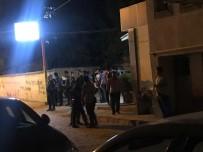 SERINOVA - Muş'ta Hayvan Otlatma Kavgası Açıklaması 1 Ölü, 14 Yaralı