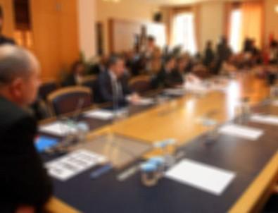 OHAL komisyonuna 2 yeni üye