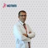 ÇUKUROVA ÜNIVERSITESI - Op. Dr. Emin Yılmaz Hatem'de