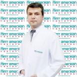 TIP DOKTORU - Opr. Dr. Taşkıran MMT  Amerikan Hastanesi'nde