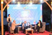 BEYLIKDÜZÜ BELEDIYESI - Prof. Dr. Belma Tuğrul Açıklaması 'Oyun Ve Eğitim İç İçe Olmalı'