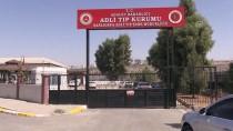 SİLAHLI KAVGA - Şanlıurfa'daki Kardeşler Arasındaki Silahlı Kavga
