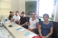 SÜLEYMAN DEMIREL ÜNIVERSITESI - SDÜ, Proje Başvurularını 1 Ekim'e Kadar Almaya Devam Edecek