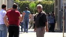 Suriye'ye Dönenler İdlib'de Huzur Umut Ediyor