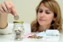 İNTERNET BANKACILIĞI - Tasarruf İçin Cep Dostu Öneriler