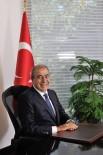 KEMİK İLİĞİ - Tıp Bilimine Yön Veren 100 Türk