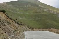 Türkiye'de Bir İlk Zigana Dağı'nda Gerçekleştiriliyor