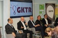 ÖZYEĞİN ÜNİVERSİTESİ - Türkiye Girişimci Kurumlar Platformu Kuruldu