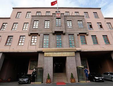 Türkiye ve Rusya'dan 'Suriye' toplantısı