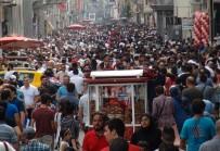 TÜRKMENISTAN - Türkiye'ye Göç Edenlerin Sayısında Büyük Artış