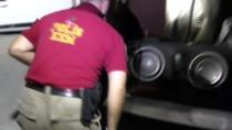 Uyuşturucu Tacirlerinin Pul Biber, Salça Ve Kahveli Önlemi İşe Yaramadı