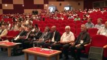 13. Uluslararası Balkan Eğitim Ve Bilim Kongresi