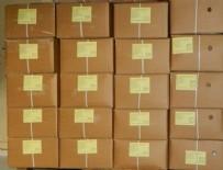 Sanayi Bakanlığı'ndan 29 ürün için toplatma kararı
