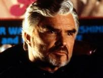 OSCAR - Dünyaca ünlü aktör Burt Reynolds, hayatını kaybetti!