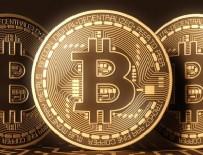 GOLDMAN SACHS - Bitcoin İki Günde Yüzde 15 Değer Kaybetti