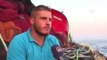 GıRGıR - Denizin Mevsimlik İşçileri