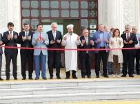 Diyanet İşleri Başkanı Erbaş Açıklaması 'Din İstismarı Güvenlik Meselesi Haline Gelmiştir'