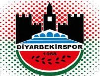 TURGUTLUSPOR - Diyarbekirspor istediğini aldı