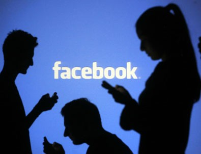 Facebook Asya'daki ilk veri merkezini Singapur'da kuruyor