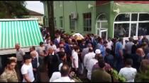 GÜNCELLEME - Sakarya'daki Motosiklet Kazası