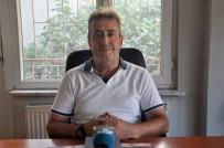Karacabey Ziraat Odası Başkanı Erhan Erdem Açıklaması