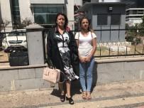 İSTİNAF MAHKEMESİ - Kocasından İşkence Gören Kadın Boşanıyor