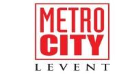 KABIL - Metrocity'den Basın Açıklaması