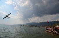 Mysia Havacılık Festivali Başladı