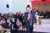 ORMANLı - Ormanlı'da Fındık Festivali Düzenlenecek