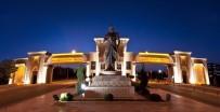 SELÇUK ÜNIVERSITESI - Selçuk Üniversitesine Tasarım Meslek Yüksekokulu Kuruldu