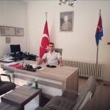 Şuhut İlçe Jandarma Komutanı Yassıkaya Görevine Başladı