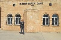 Trump'a Meydan Okuyan Ahmet Hoca, İHA'ya Konuştu