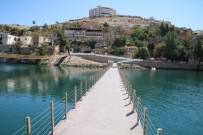 Turizm Merkezi Halfeti'ye Büyük Yatırım
