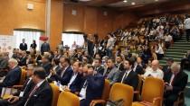 SANAYI VE TICARET ODASı - 'Türk Firmalarının PPP Deneyimi Romanya İçin Önemli Model'