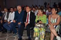 KISA FİLM YARIŞMASI - Uluslararası Adana Film Festivali Başlıyor