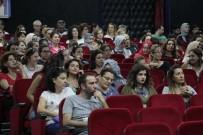 Yalova'da Öğretmenler Temel Trafik Eğitiminden Geçirildi