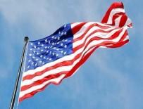 WASHINGTON POST - ABD'den Suriye açıklaması