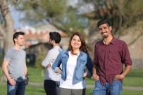 BIYOLOJI - AGÜ, En Başarılı Üniversiteler Arasında