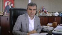 Akçakoca Belediyesi Bilime Yelken Açıyor