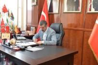 ARAÇ SAYISI - Avşar'dan 'Kamuda Araç Tasarrufu' Açıklaması