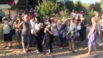 KLASIK MÜZIK - Bodrum'da '1. Tanrıçalar Geçidi Festivali'