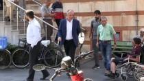CHP'li Muharrem İnce Açıklaması