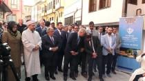Diyanet İşleri Başkanı Ali Erbaş Açıklaması