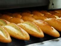 TOPRAK MAHSULLERI OFISI - Ekmek zammı için Bakan Pakdemirli'den flaş açıklama