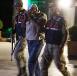 Elazığ'daki Koyun Otlatma Kavgasında Ölü Sayısı 2'Ye Yükseldi