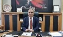 Erzincan'da Ölümlü Kaza Azalırken Yaralanmalı Kazalar Arttı